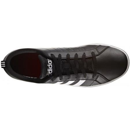 Pánská volnočasová obuv - adidas VS PACE - 2
