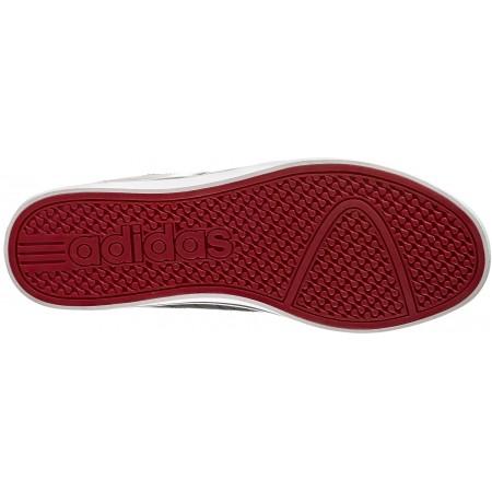 Pánská volnočasová obuv - adidas VS PACE - 3