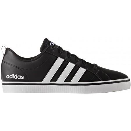 Pánská volnočasová obuv - adidas VS PACE - 1