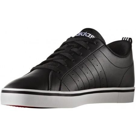 Pánská volnočasová obuv - adidas VS PACE - 4