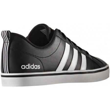 Pánská volnočasová obuv - adidas VS PACE - 5