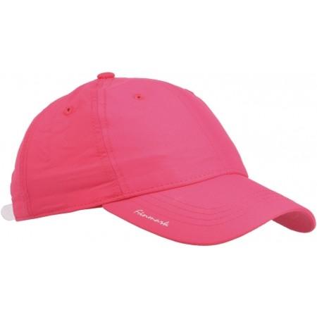 Letní dětská baseballová čepice - Alice Company DĚTSKÁ LETNÍ ČEPICE