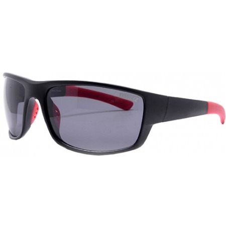 Polarizační sluneční brýle - Bliz POLARIZAČNÍ B SLUNEČNÍ BRÝLE
