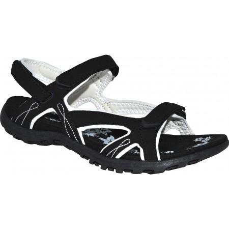 Dámské outdoorové sandály - Loap DESSA