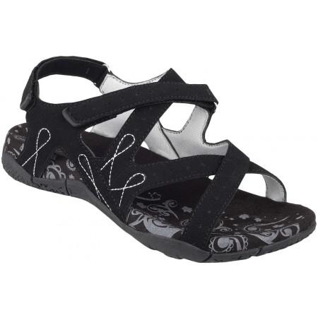 Dámské outdoorové sandály - Loap ADEN
