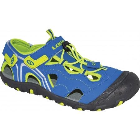 Loap CAPRISE - Juniorské sandály