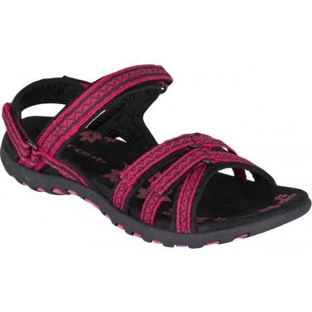 Loap JADE S - Dětské sandály