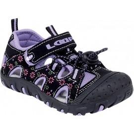 Loap LILY - Dětské sandály