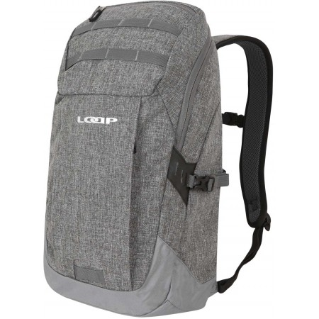 Loap COSSAC - Batoh
