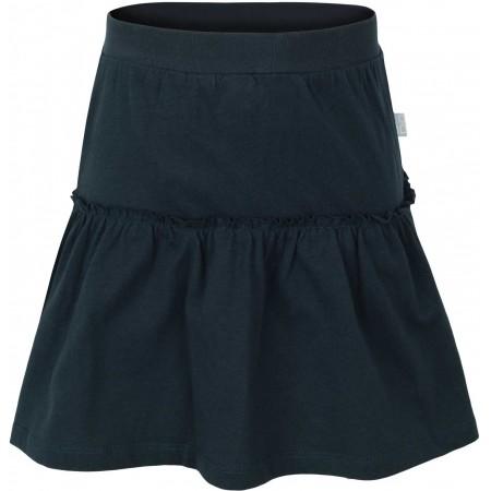 Dívčí sukně - Loap IVESA - 1