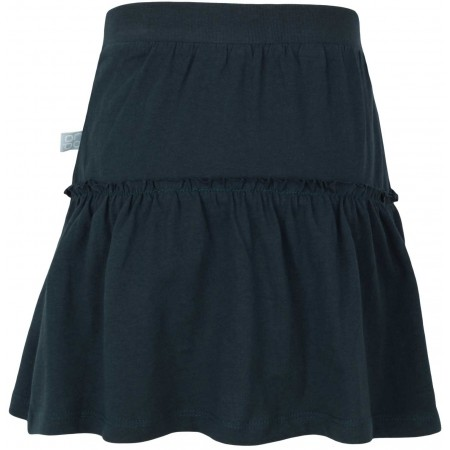Dívčí sukně - Loap IVESA - 2