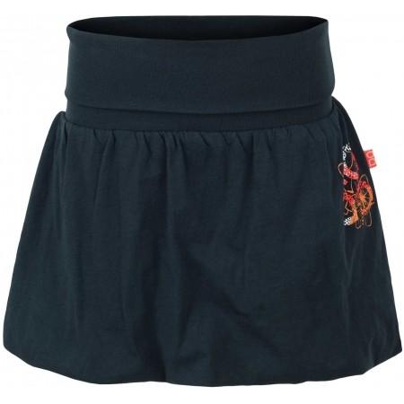 Loap ILINA - Dívčí sukně