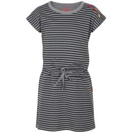 Loap IMBRA - Dívčí šaty