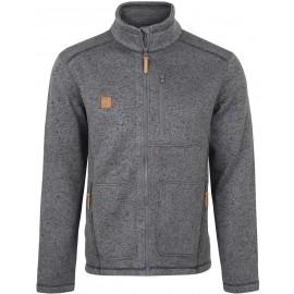 Loap GRECKI - Pánský svetr