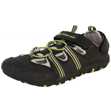 Dětská letní obuv - ALPINE PRO BELLEVO