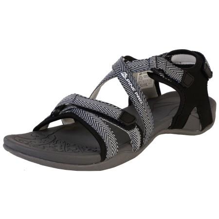 Dámská letní obuv - ALPINE PRO BRERA