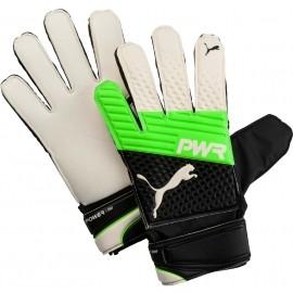 Puma EVOPOWER GRIP 3.3 RC - Brankářské rukavice