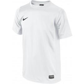 Nike Park V Jersey SS - Pánský dres