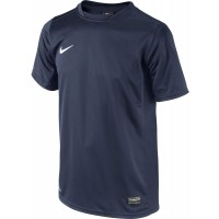 Nike Park V Jersey SS