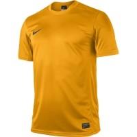 Nike Park Jersey JR