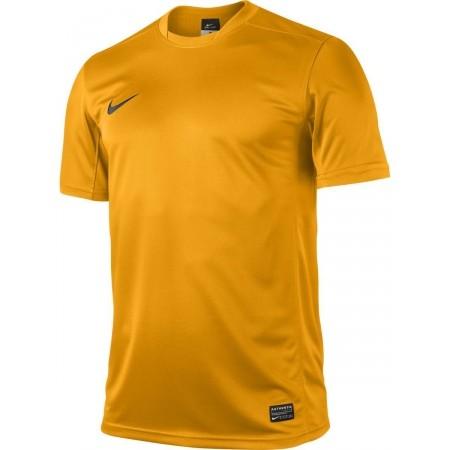 Nike PARK V JERSEY SS YOUTH - Dětský fotbalový dres