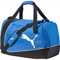 Puma EVOPOWER M BAG