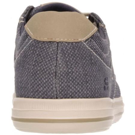 Pánské volnočasové boty - Skechers DEFINE-SODEN - 6