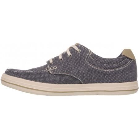 Pánské volnočasové boty - Skechers DEFINE-SODEN - 3