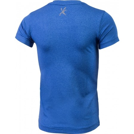 Junior sportovní triko - Klimatex MOOS - 2