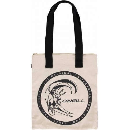 Dámská taška - O'Neill BW SUMMER SURFIVAL BAG