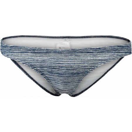 Dámské plavky - O'Neill PRINT BALCONETTE BIKINI - 1