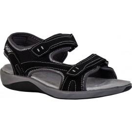 Crossroad MEGGIE - Dámské sandály