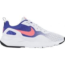 Nike STARGAZER - Dámská volnočasová obuv