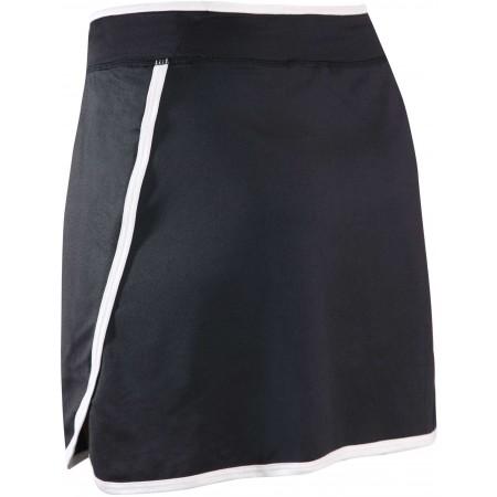 Dámská cyklistická sukně - Etape SKIRT SUKNE W - 2