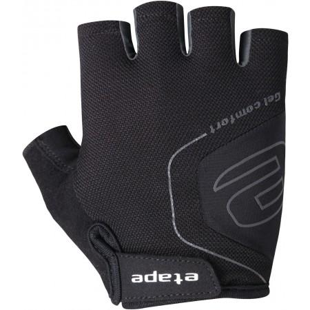 Pánské cyklistické rukavice - Etape AIR RUKAVICE - 1