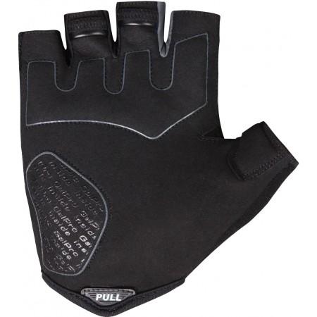 Pánské cyklistické rukavice - Etape AIR RUKAVICE - 2