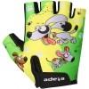 Dětské cyklistické rukavice - Etape REX RUKAVICE KIDS - 1