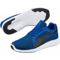 Puma ST TRAINER EVO KNIT