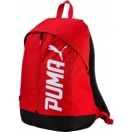 Puma PIONEER BACKPACK II - Městský batoh