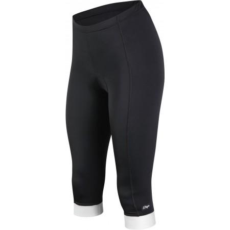 Etape SARA 3/4 KALHOTY W - Dámské cyklistické kalhoty