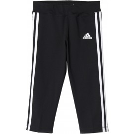adidas GEAR UP 3/4 TIGHT