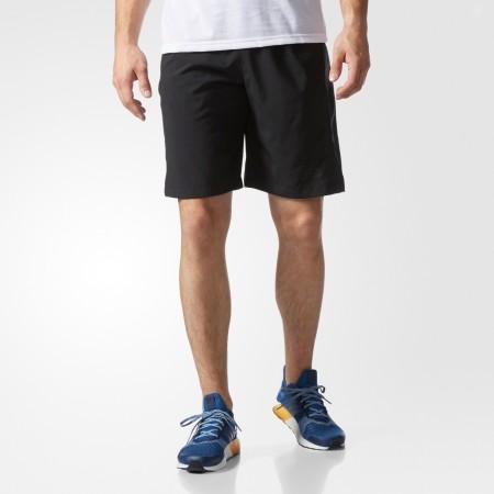 Pánské kraťasy - adidas DESIGN 2 MOVE SHORT - 3