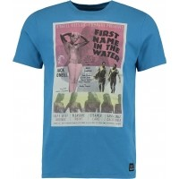 O'Neill LM THE 60'S T-SHIRT