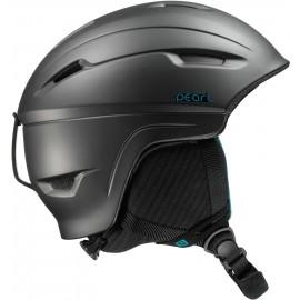 Salomon PEARL 4D2 - Lyžařská helma