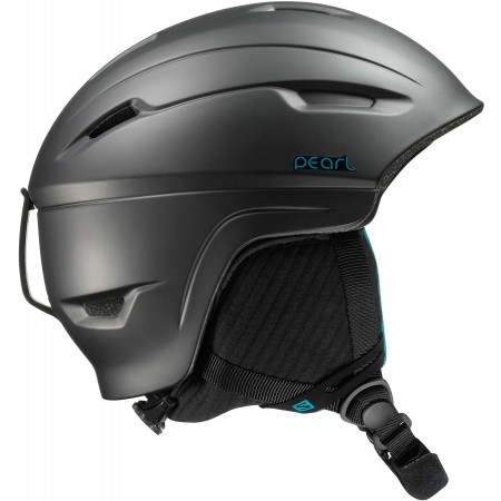 Lyžařská helma - Salomon PEARL 4D2