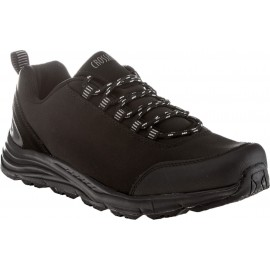 Crossroad TANGO - Pánská treková obuv