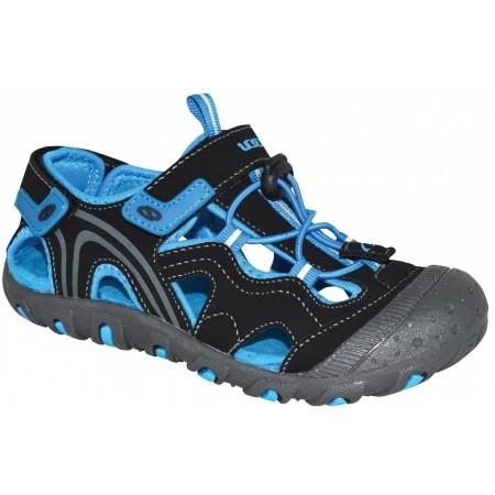 Juniorské sandály - Loap CAPRISE