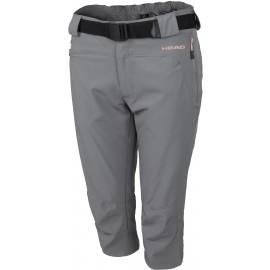 Head STEVIA - Dámské kalhoty