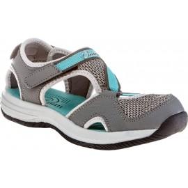 Crossroad MOLLY W - Dámské sandály