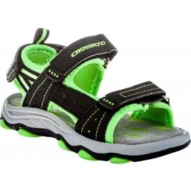 Crossroad MEGAN II - Dětské sandály